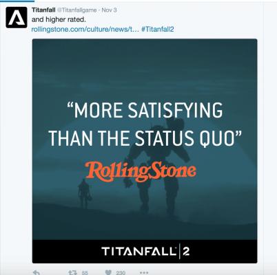 titanfall-twitter-2