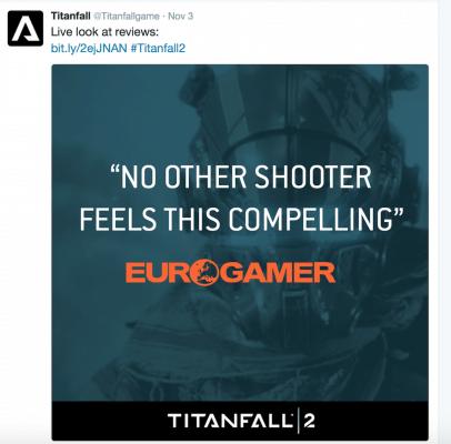 titanfall-twitter-3