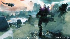 Titanfall 2 free weekend starts this Friday on all supported platforms
