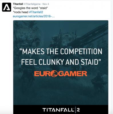 titanfall-twitter-4