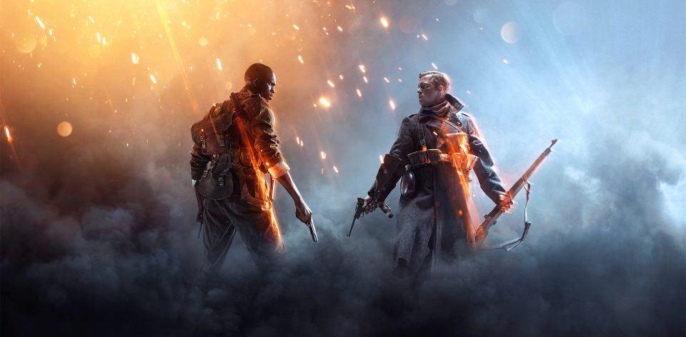 battlefield_1_faceoff