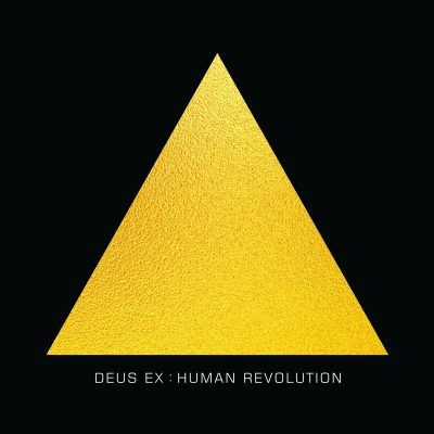 deus-ex-human-revolution-soundtrack