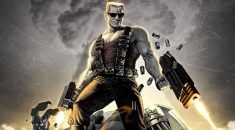 REVIEW / Duke Nukem 3D 20th Anniversary World Tour (PC)