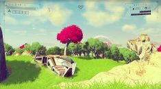 No Man's Sky gets massive update