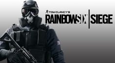 Tom Clancy's Rainbow Six Siege Year 2 Pass available now