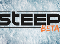 steep-open-beta-header_274009