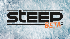 Play the Steep open beta this weekend