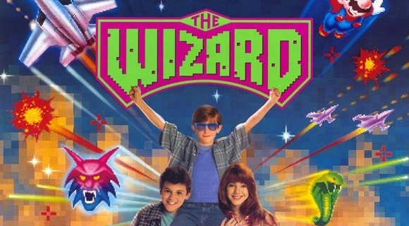 the-wizard-moive-fred-savage