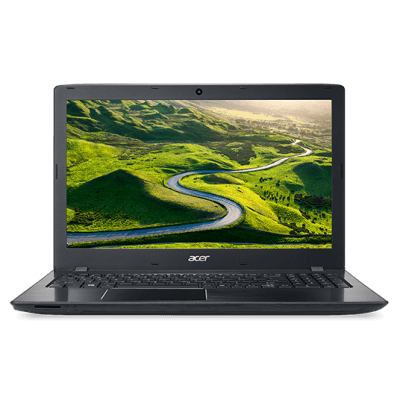 01 best gaming laptop under 500 - Acer Aspire E15 with 940MX E5-575G-53VG review