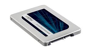 Best budget SSD for gaming Crucial MX300 1TB SATA 2.5 Inch Internal Solid State Drive