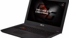 The best gaming laptop under 1000 (top 5 reviewed)