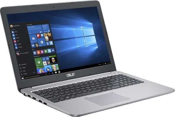 05 great entry level all-rounder ASUS R516UX 15-inch