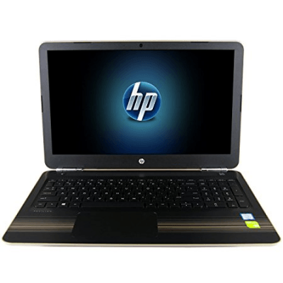 06 Good Multitasker at a Low Price HP Pavilion 15 Notebook PC