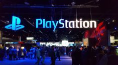 PlayStation Experience 2016 photos!