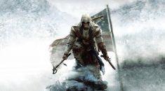 Ubisoft announce final Ubi30 free game