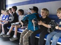 children_playing_video_games