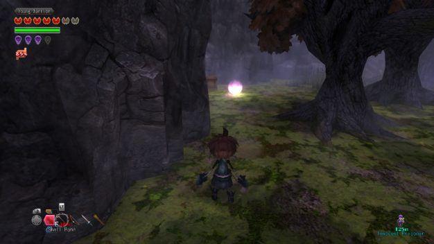 inferno-climber-exploring-1