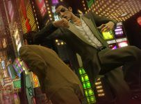 majima-battle