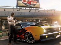 mafia-iii-car-cust