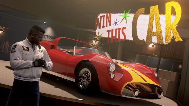mafia-iii-racer
