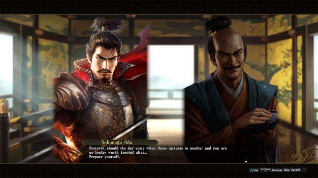nobunaga-4