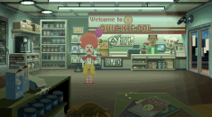 Thimbleweed Park is scheduled for release in early 2017