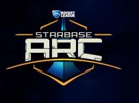 rl_starbasetitle