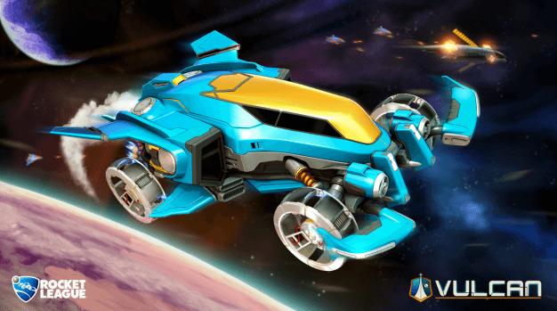 rl_vulcan