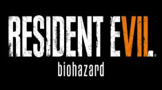 New gameplay videos for Resident Evil 7: Biohazard