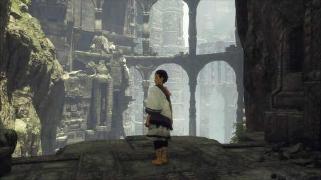tlg-ruins