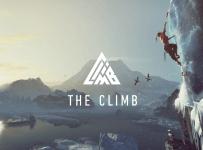 The Climb Update