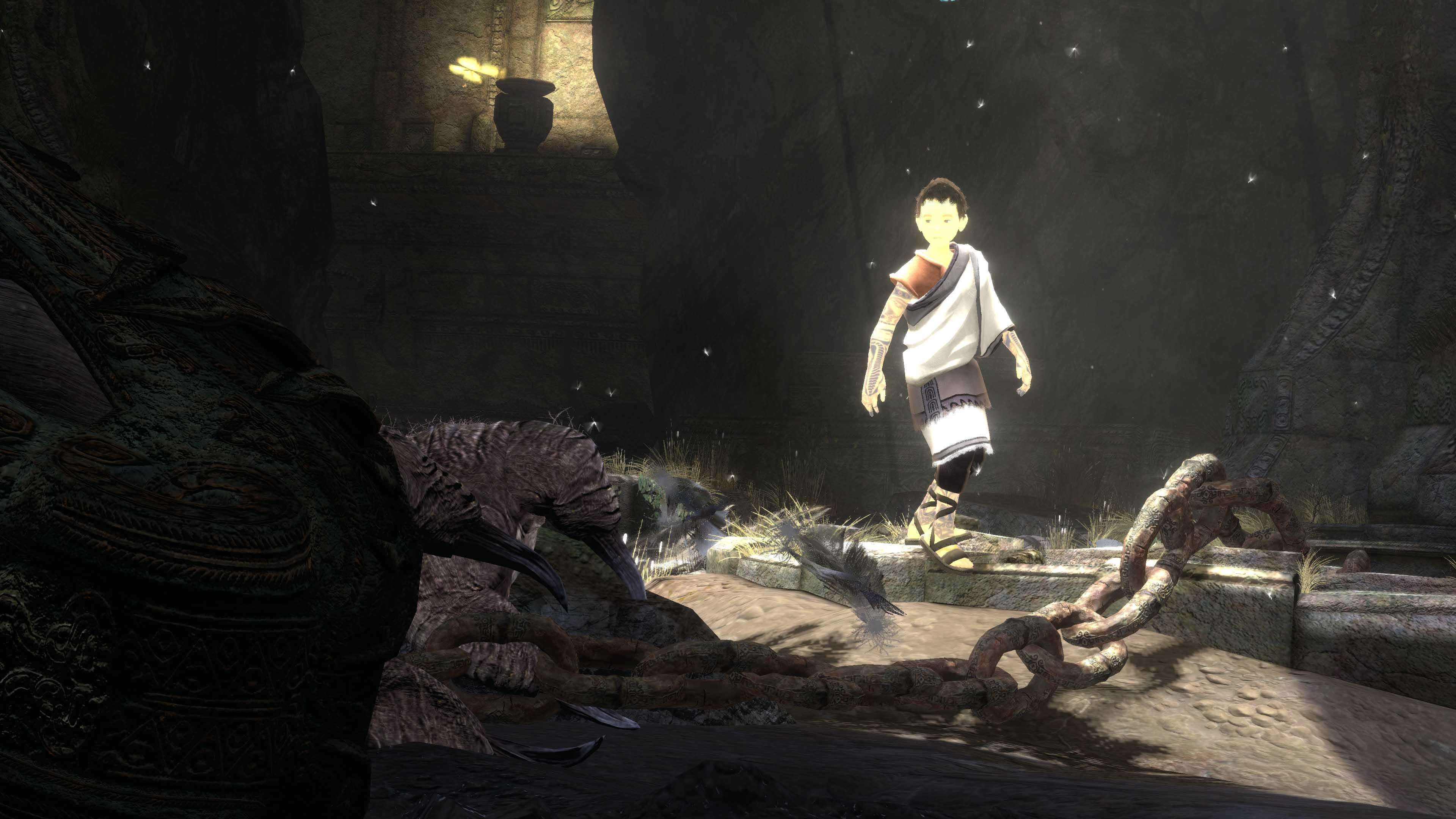 the-last-guardian-ps3