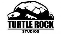 Turtle Rock Studios is taking another shot with a new publisher