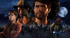 Telltale's 'The Walking Dead: A New Frontier' premiere is here - and it is twice as much