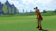 Winning Putt receives holiday content with update