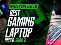 best gaming laptop under 800 thumbnail