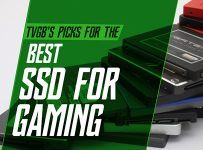 best ssd for gaming thumbnail