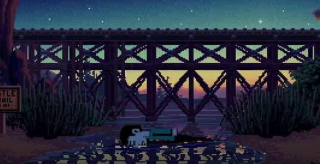 dead-body-thimbleweed-park