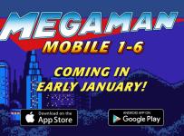 mega-man-12-19-16-2-1024x576