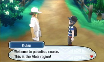 pokemon_sun_3ds_screenshots_2