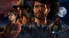 REVIEW / The Walking Dead: A New Frontier Part 1 (X1)