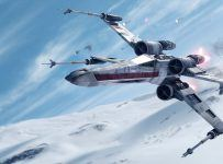 x_wing_wallpaper_star_wars_battlefront-1920x1080