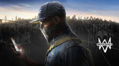 Watch Dogs 2 demo - Now available on PlayStation 4