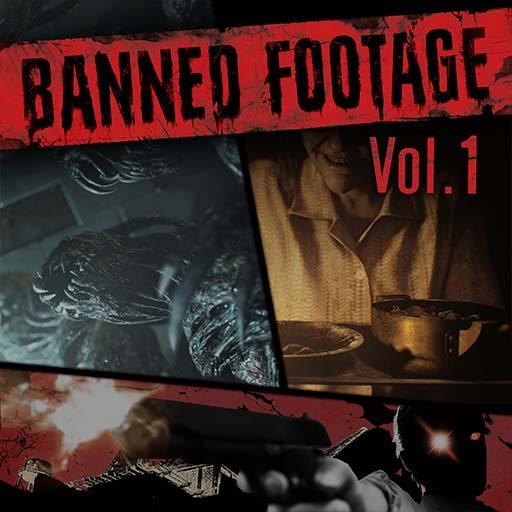 BannedFootageVol1