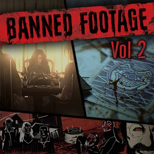 BannedFootageVol2