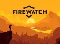 firewatch_title