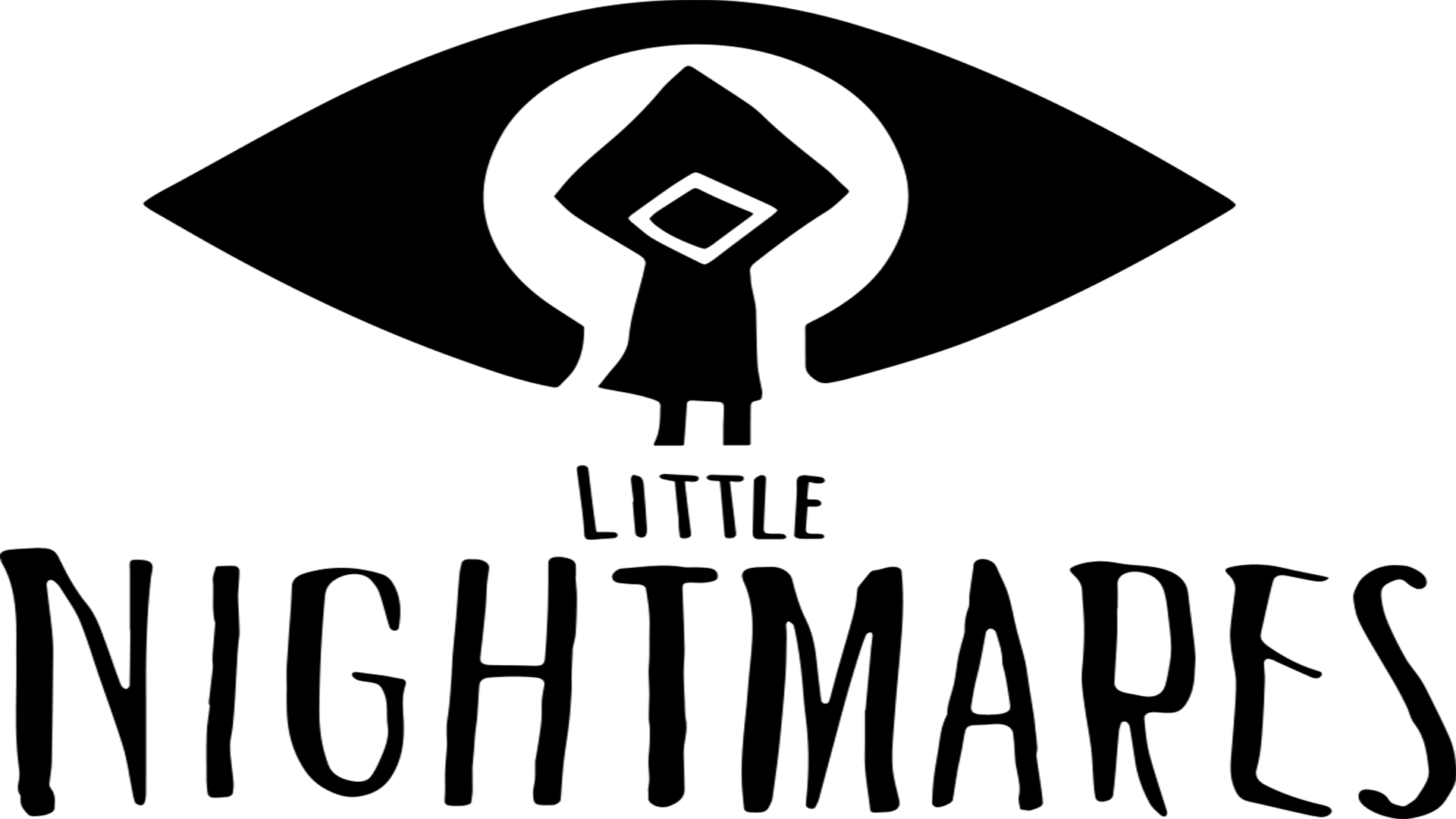 little nightmares gets a new trailer and final release