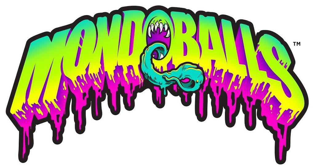 logo-mondoballs
