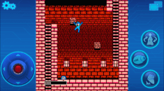 Classic Mega Man titles available now on mobile