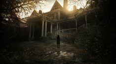 Resident Evil 7 Biohazard: New trailer launches with DLC details